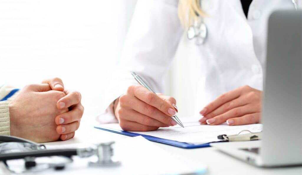 Medical residency personal statement editing service